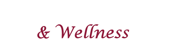 Shandon Esthetics and Wellness